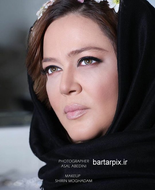 http://s6.picofile.com/file/8230888842/www_bartarpix_ir_tak_aks_day_94_2_.jpg