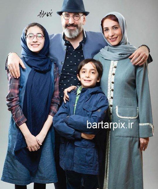 http://s6.picofile.com/file/8230889000/www_bartarpix_ir_tak_aks_day_94_8_.jpg