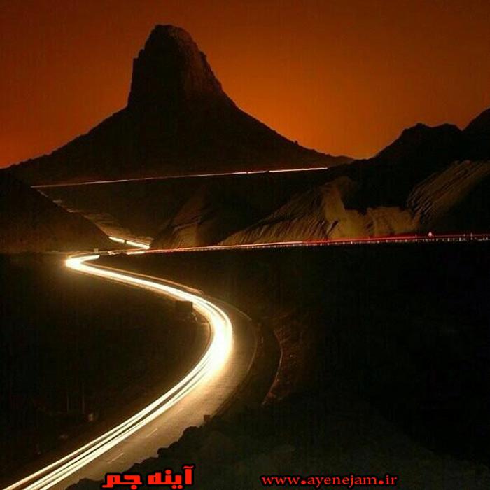 http://s6.picofile.com/file/8230949192/IMG_20150611_WA0016.jpg
