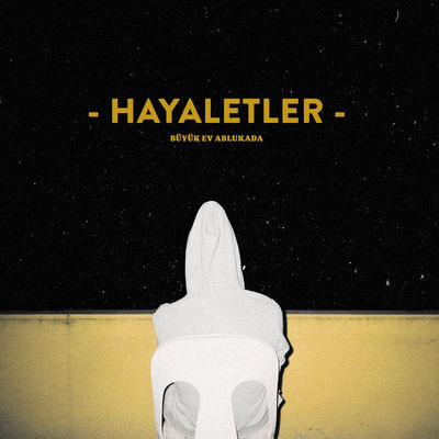 http://s6.picofile.com/file/8230977084/Hayaletler.jpeg