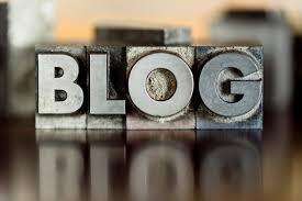 طریقه ساخت وبلاگ فارسی