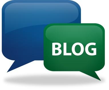 راهنمای ساخت وبلاگ فارسی