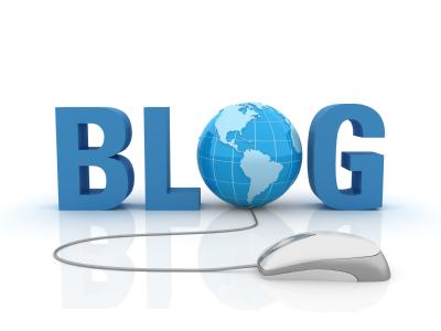 روش ساخت وبلاگ فارسی