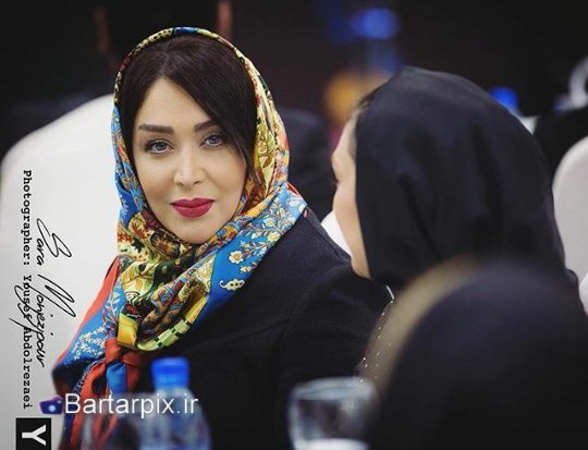 http://s6.picofile.com/file/8231228726/www_bartarpix_ir_sara_monjazi_day94_1_.jpg