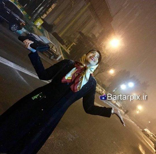 http://s6.picofile.com/file/8231228826/www_bartarpix_ir_sara_monjazi_day94_4_.jpg
