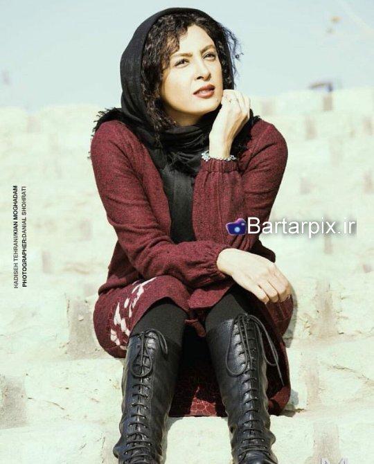 http://s6.picofile.com/file/8231230000/www_bartarpix_ir_hadis_tehrani_day94.jpg