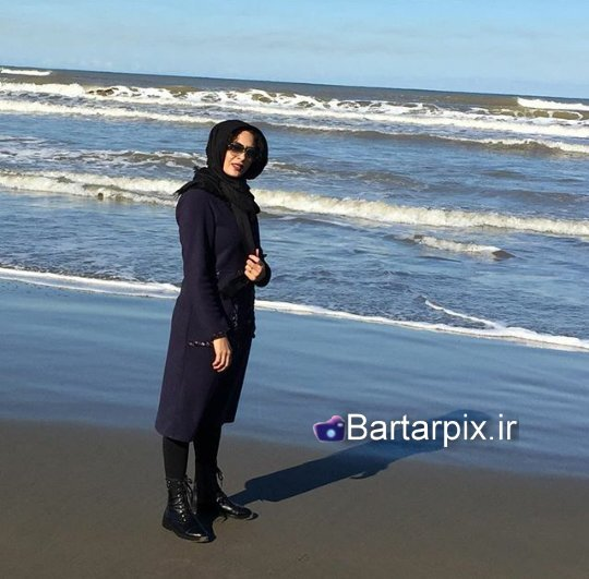 http://s6.picofile.com/file/8231230076/www_bartarpix_ir_hadis_tehrani_day94_2_.jpg