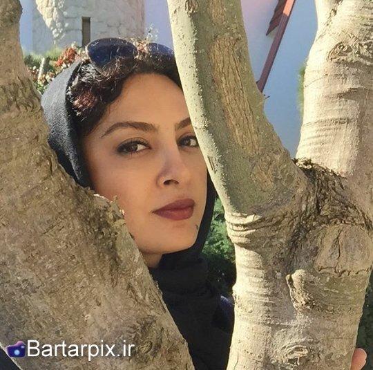 http://s6.picofile.com/file/8231230126/www_bartarpix_ir_hadis_tehrani_day94_4_.jpg