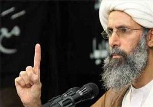 همهچیز درباره اعدام شیخ نمر+فیلم