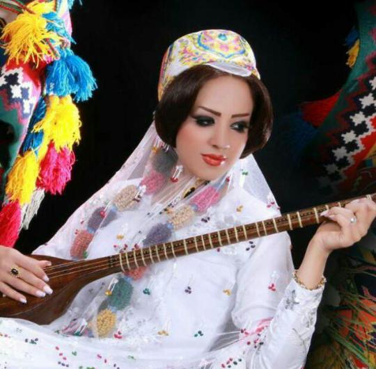 آهنگ ترکی شاد و آهنگ شاد  ی • ایران موزیک