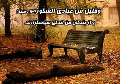 http://s6.picofile.com/file/8231454476/11410177671511521363108164422277918876200.jpg