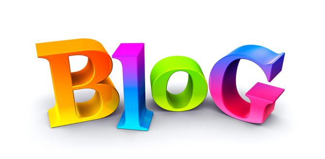 طریقه ساختن وبلاگ رایگان