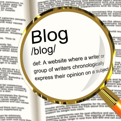 سایت ایجاد وبلاگ فارسی