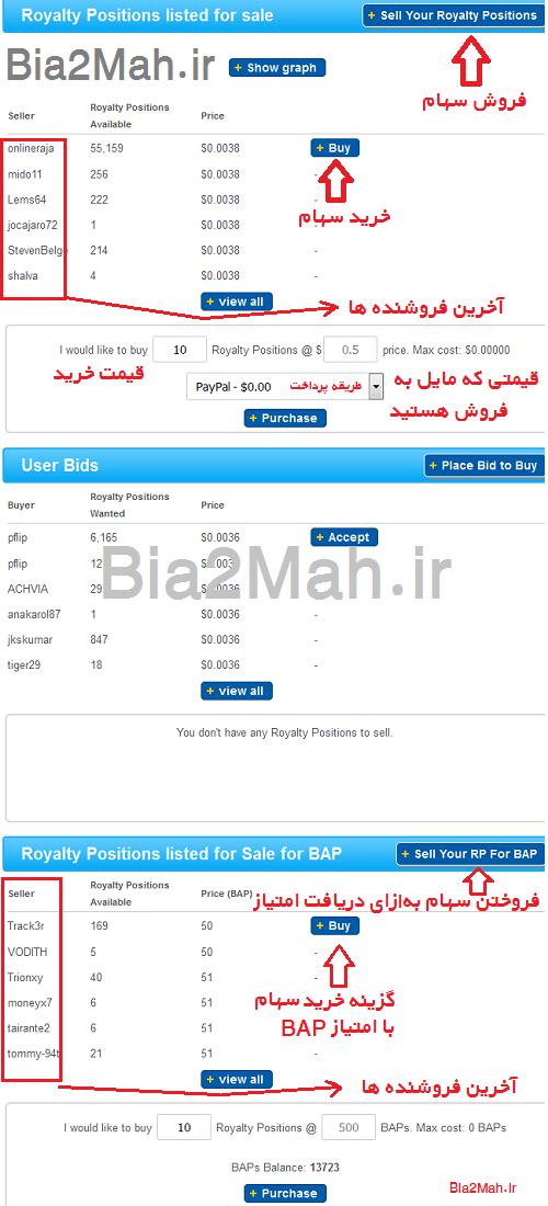 http://s6.picofile.com/file/8231605426/paidverts_2_Bia2Mah_ir_.png