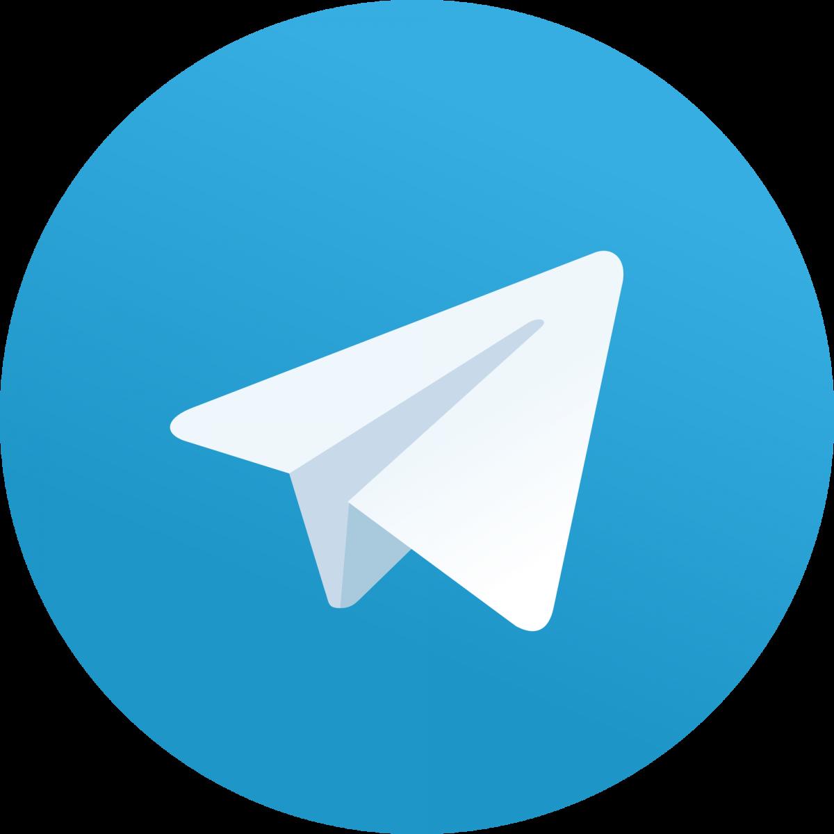 کانال تلگرام ع