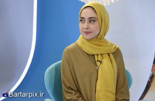 http://s6.picofile.com/file/8231741676/www_bartarpix_ir_khosha_shiraz_1_.jpg