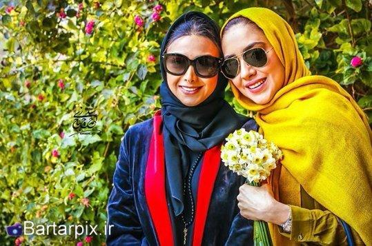 http://s6.picofile.com/file/8231741818/www_bartarpix_ir_khosha_shiraz_6_.jpg