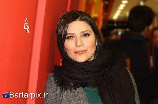 http://s6.picofile.com/file/8231744784/www_bartarpix_ir_sahar_dolatsahi_day_94_5_.jpg