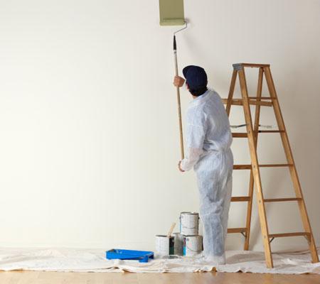 Image result for نقاشی دیوار ساختمان