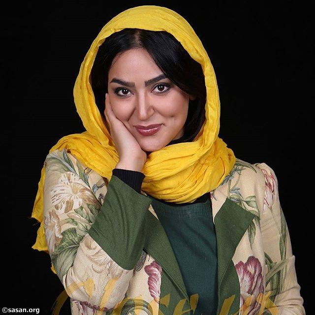 عکس های فریبا طالبی بازیگر ایرانی