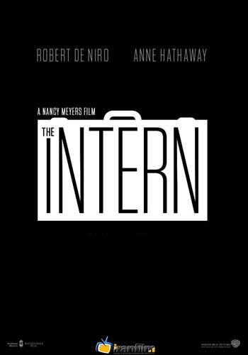 دانلود فیلم The Intern