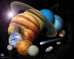کتاب کار نجوم علوم تجربی نهم