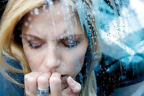 چطور افکار مزاحم را از ذهنتان بیرون کنید؟ , روانشناسی
