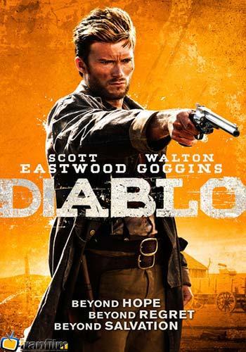 دانلود فیلم Diablo