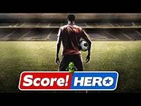 هک بازی Score Hero