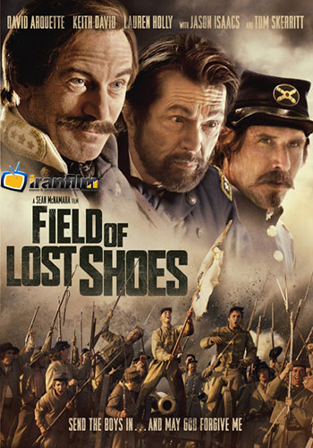 دانلود فیلم Field of Lost Shoes