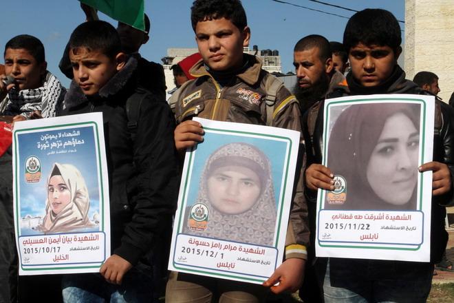 [تصویر: rafah_solidarity_demonstration.jpg]
