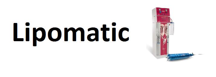 لیپوماتیک