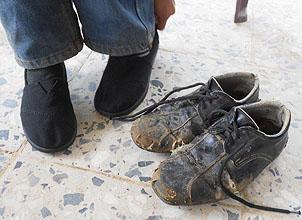 میکرواکشن: گامی کوچک برای دستیابی به اهداف بزرگ