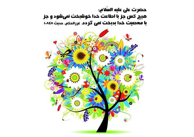 http://s6.picofile.com/file/8232669200/XOSHBAXTY_4.jpeg