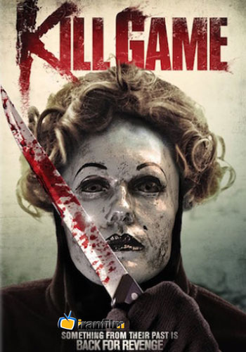 دانلود فیلم Kill Game