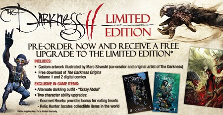 http://s6.picofile.com/file/8232844600/Th_Darkness_2_Limited_Edition.jpg
