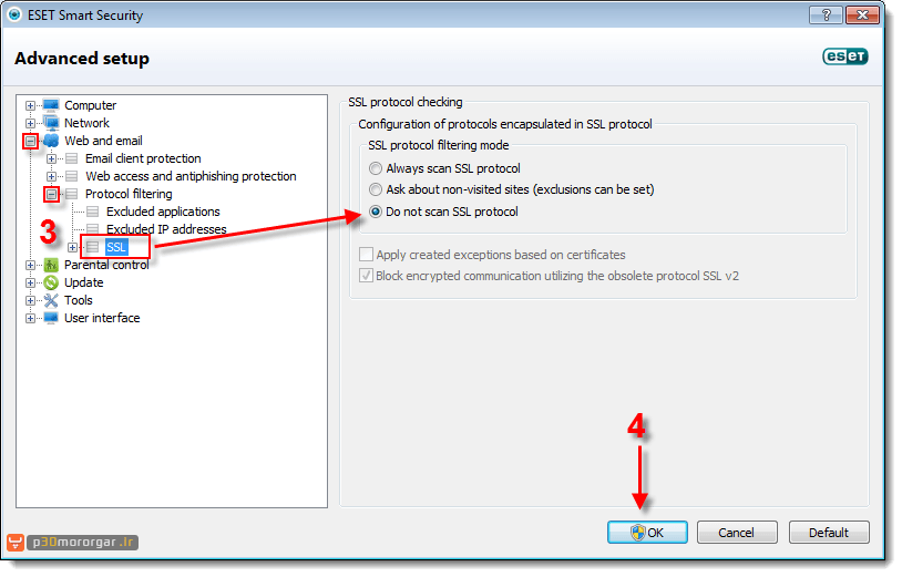 step-how-to-fix-errorssl-eset