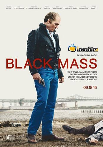 دانلود فیلم Black Mass