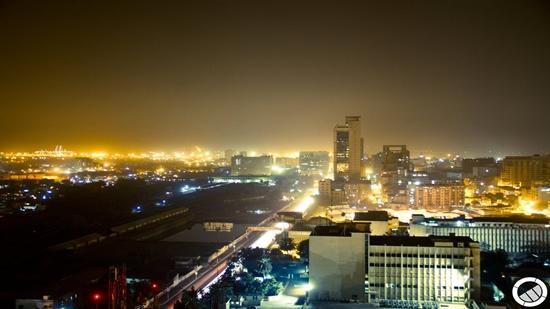 کراچی . پاکستان