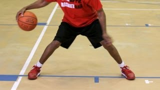 http://s6.picofile.com/file/8233077150/How_to_Dribble_Faster_Basketball_Moves.jpg