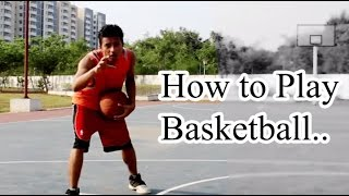 Basketball_is_Easy_Basic_Basketball_Rules_for_beginners