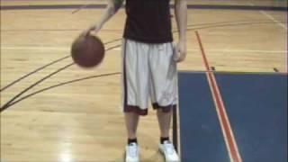 Basketball_Basics