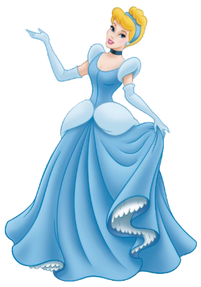 blue cinderella theme party happy footprint birthday helma 17month's کفش بلورین سیندرلا!  جشن قدم جشن تاتی حلما 17ماهگی اولین قدم مبارک تم تولد سیندرلا لباس آبی هرگز به گذشته برنگردید اگر سیندرلا برای برداشتن کفشش برمیگشت هرگز پرنسس نیم شد!