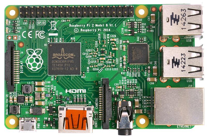Raspberry_Pi_2_Model_B_v1_1_top_new_bg_c
