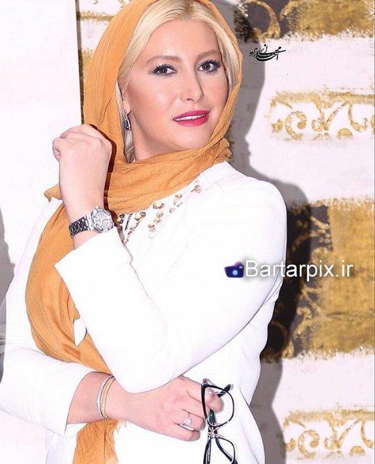 http://s6.picofile.com/file/8233303768/www_bartarpix_ir_fariba_naderi_day_94.jpg