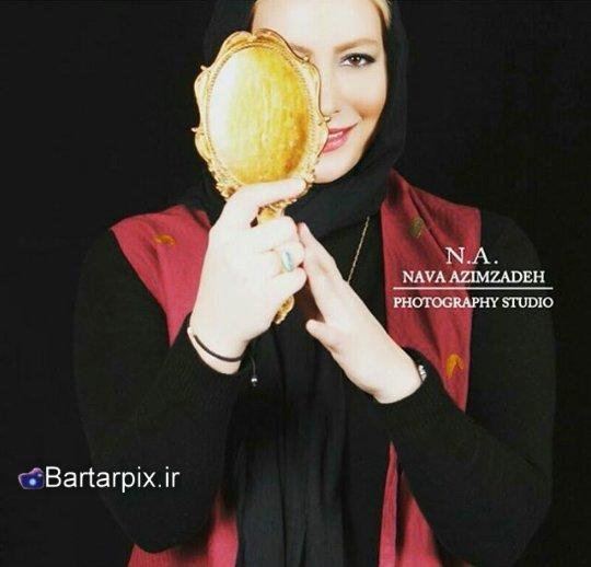 http://s6.picofile.com/file/8233303776/www_bartarpix_ir_fariba_naderi_day_94_1_.jpg