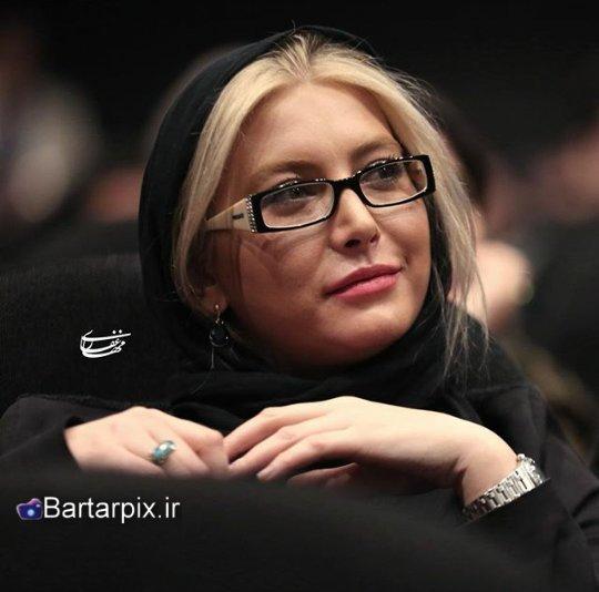 http://s6.picofile.com/file/8233304000/www_bartarpix_ir_fariba_naderi_day_94_9_.jpg