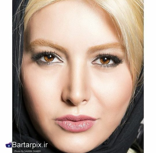 http://s6.picofile.com/file/8233304026/www_bartarpix_ir_fariba_naderi_day_94_10_.jpg