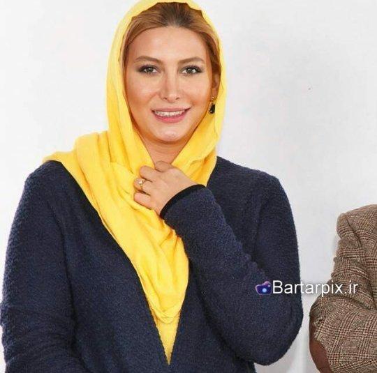 http://s6.picofile.com/file/8233304042/www_bartarpix_ir_fariba_naderi_day_94_11_.jpg