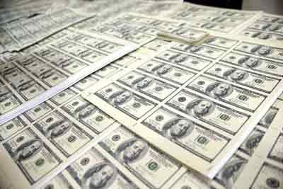 توصیه هایی برای پولدار شدن به شیوه نوین ! , موفقیت